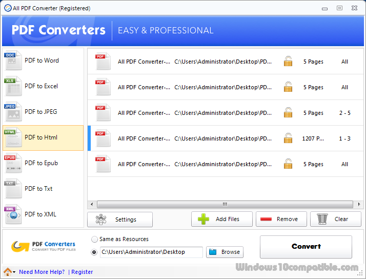 Download free pdf to all converter 3000, pdf to all converter 3000.